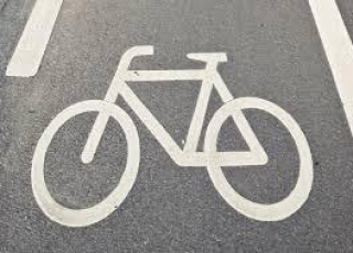 bicyclesign