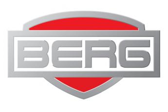 berg_logo_660x440