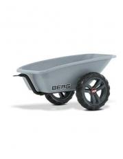 berg-buzzy-trailer