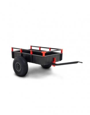 berg-large-trailer