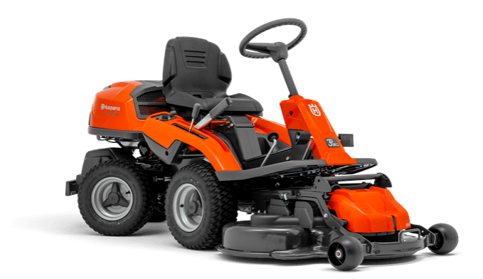 r214-tc-awd-tractor