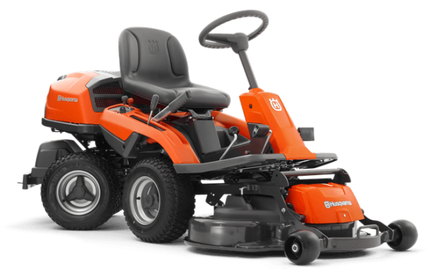 r214-tc-tractor